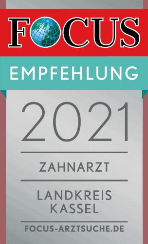 FCGA_Regiosiegel_2021_Zahnarzt_Landkreis-Kassel